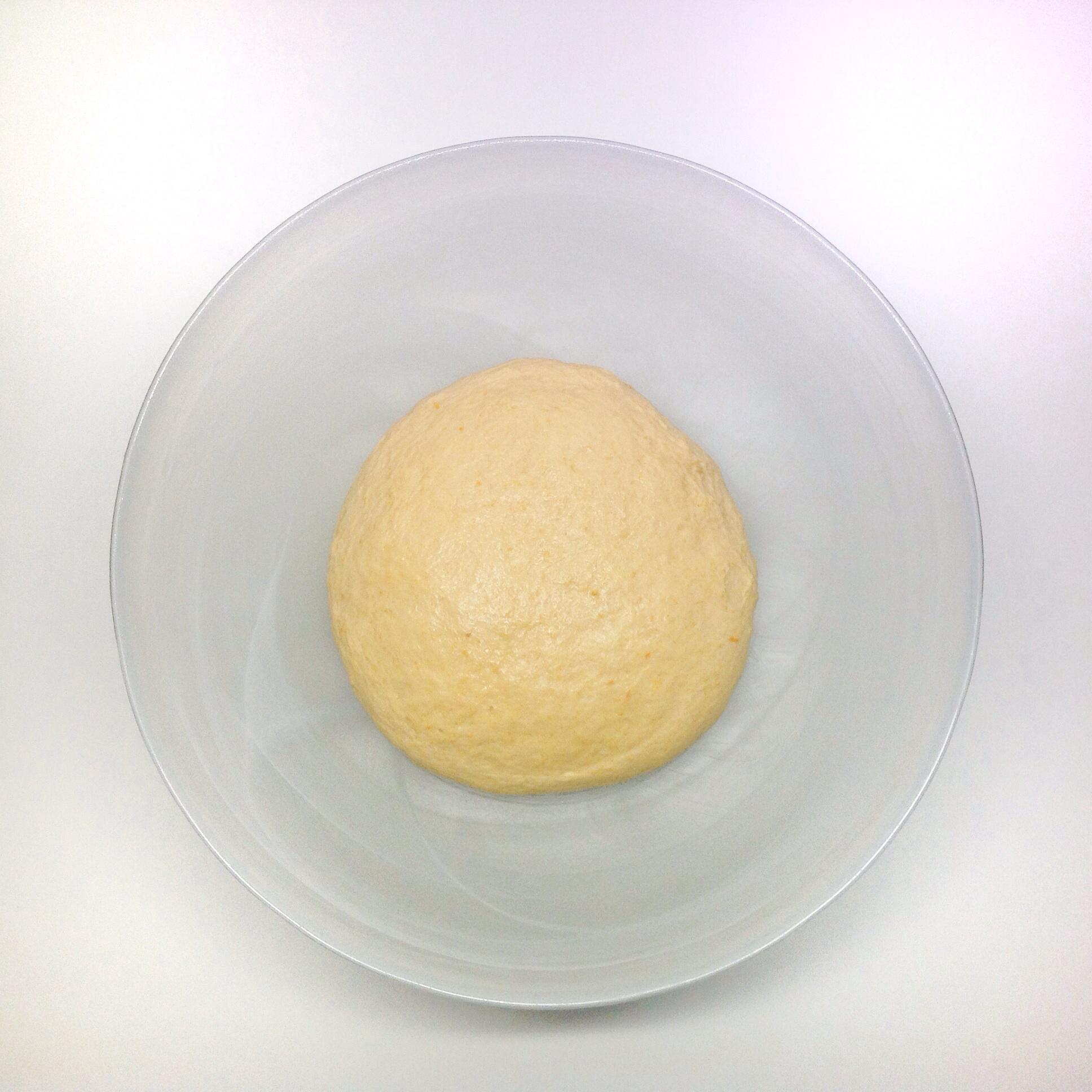 lacucharazul_panecillo_hamburguesa_calabaza2
