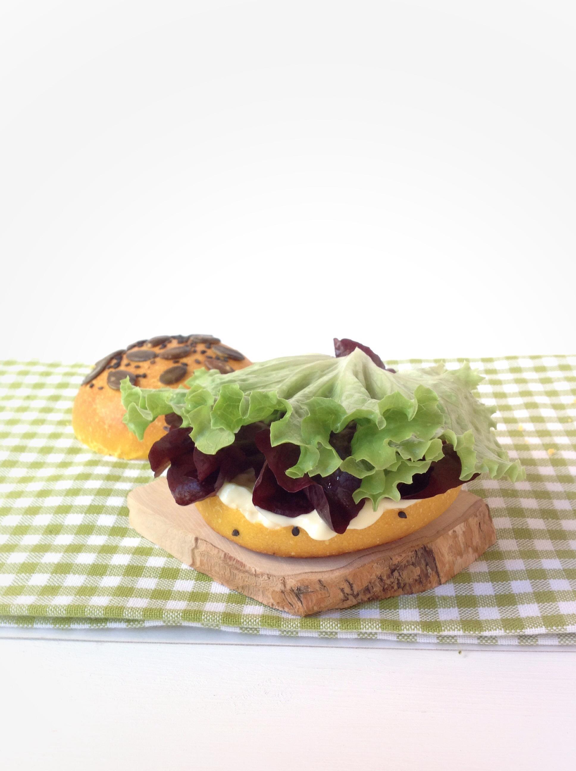 lacucharazul_hamburguesa_pavo3