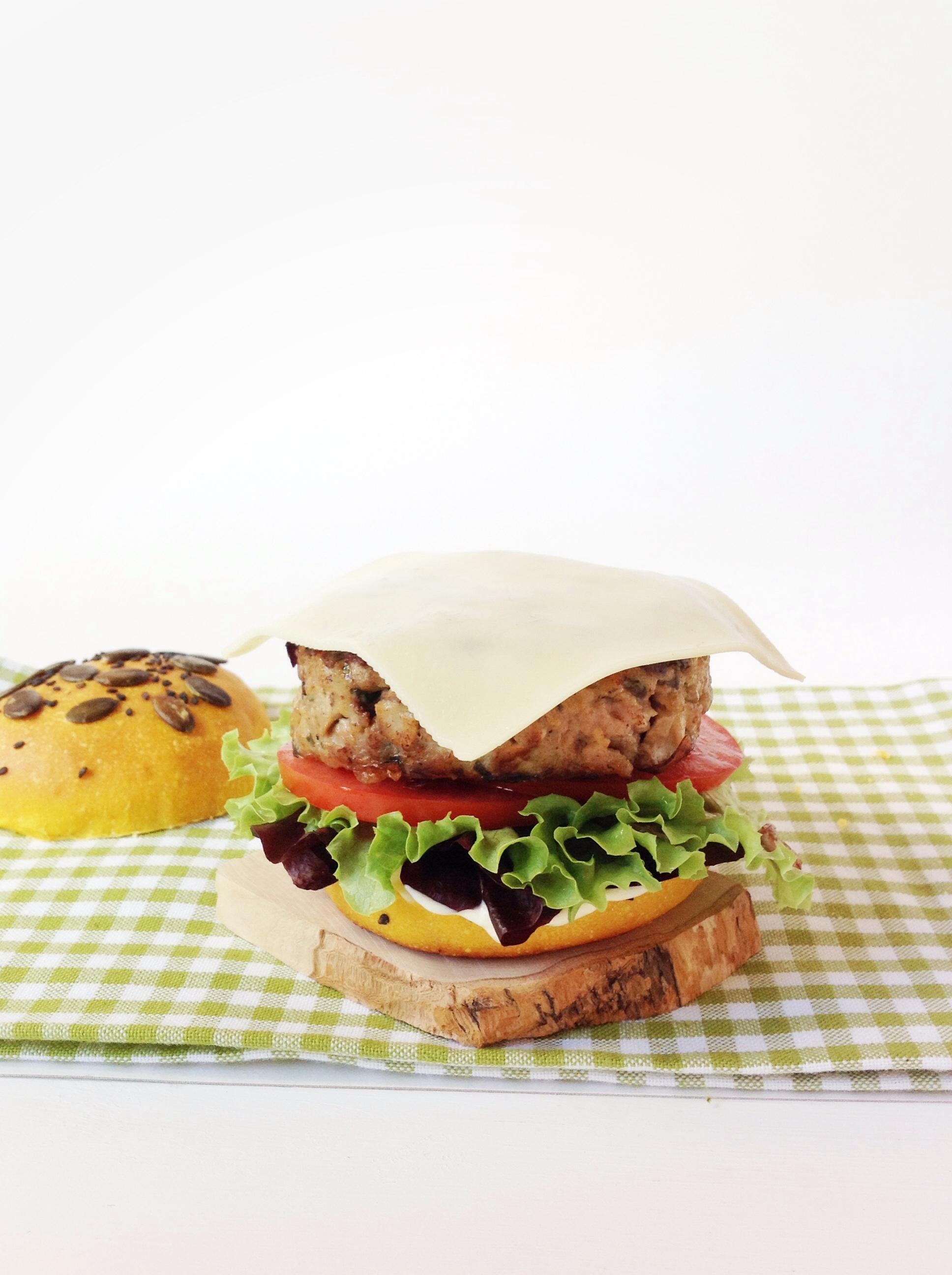 lacucharazul_hamburguesa_pavo5