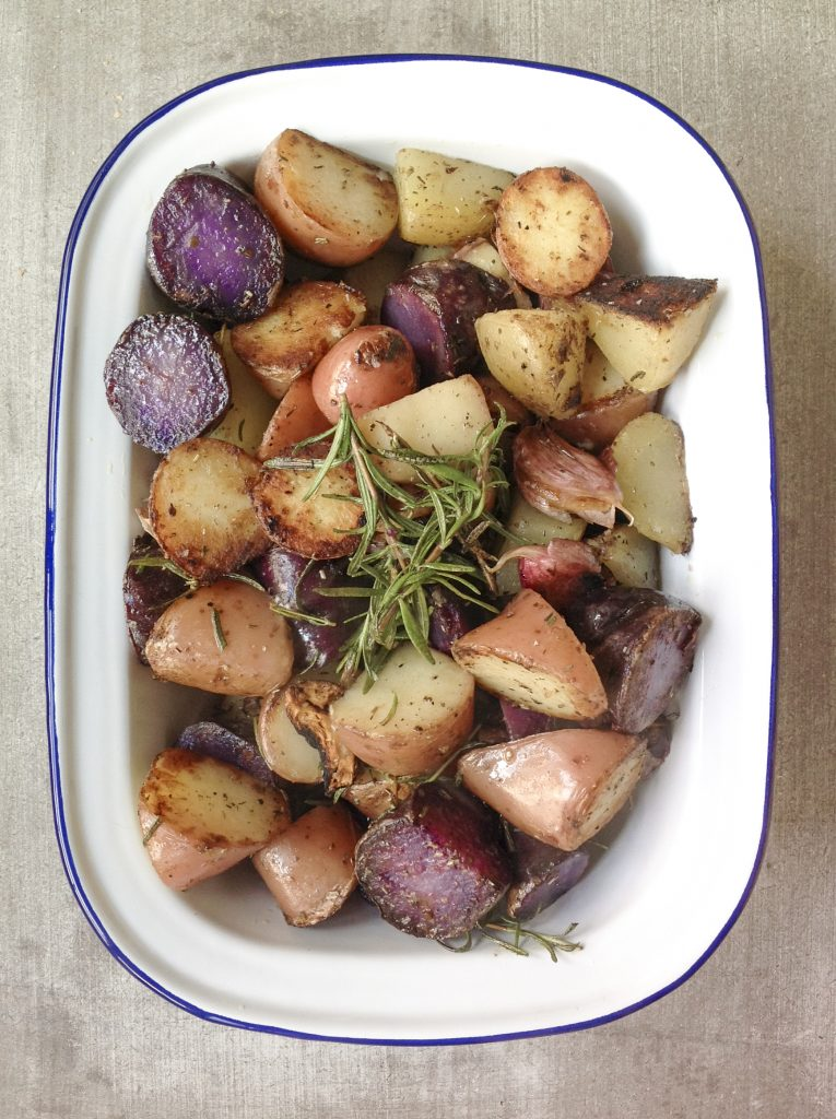 la-cuchara-azul-patatas-guarnicion-2