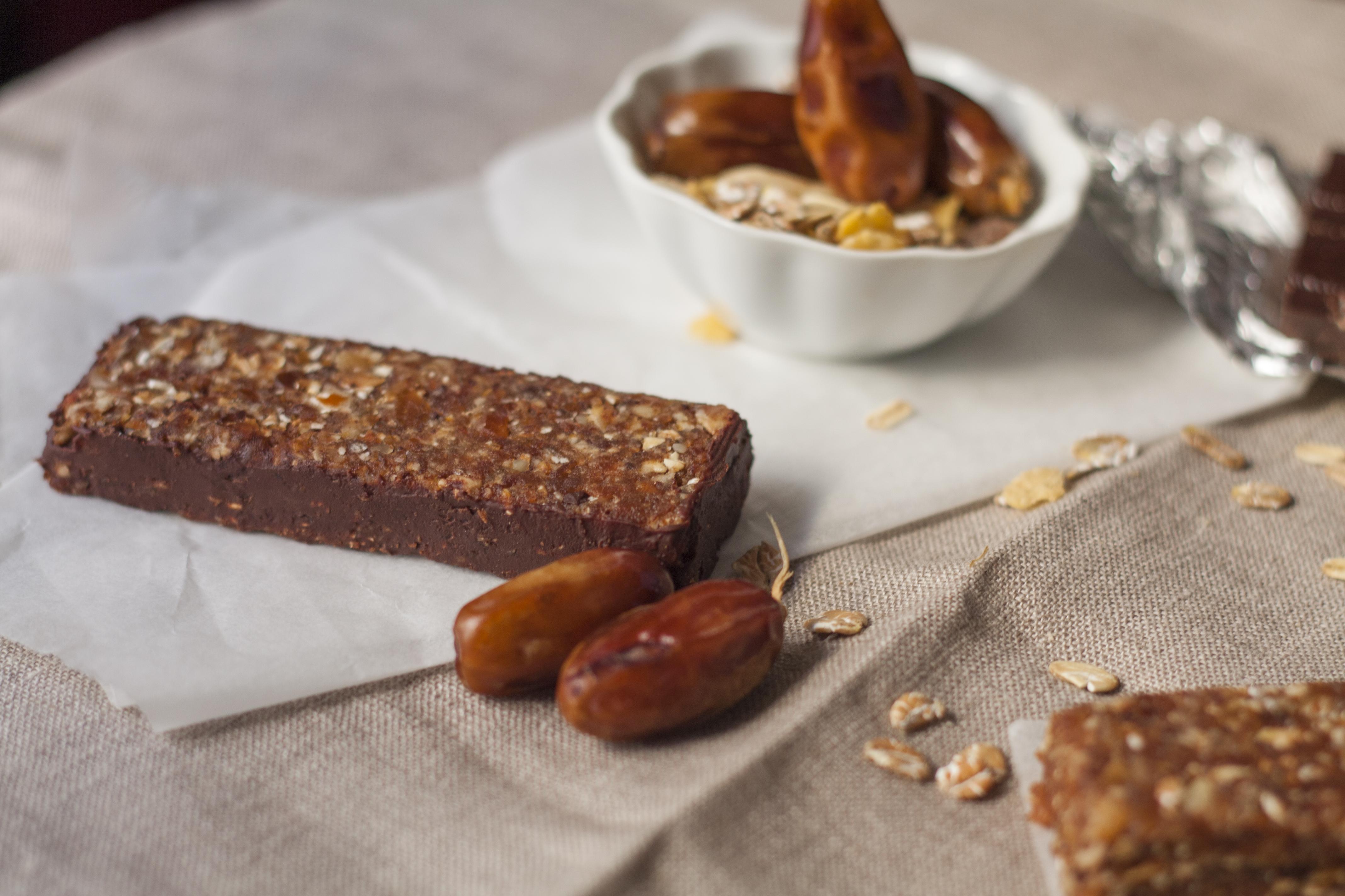 la-cuchara-azul-barritas-cereales-muesli-chocolate-2