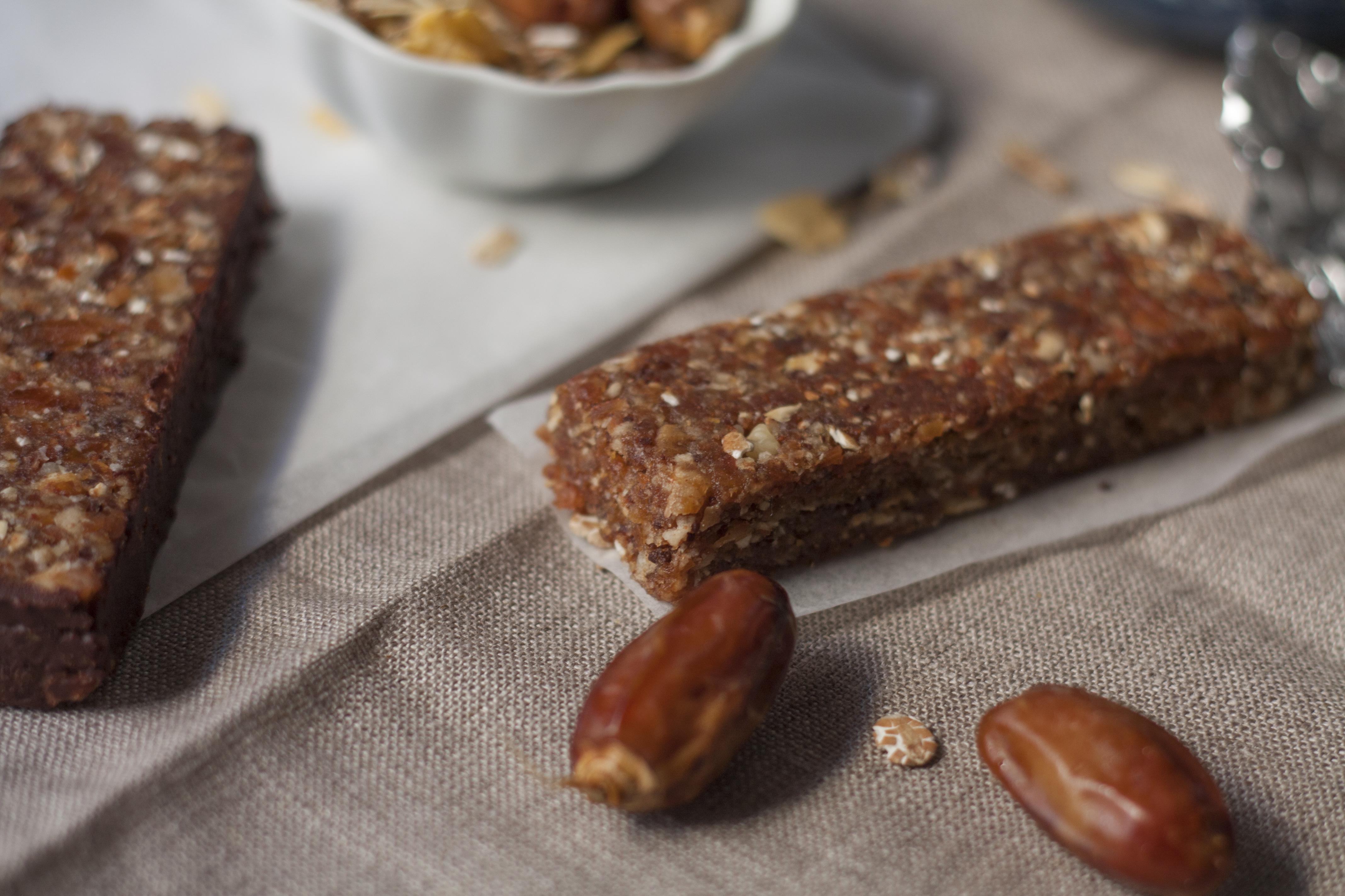 la-cuchara-azul-barritas-cereales-muesli-chocolate