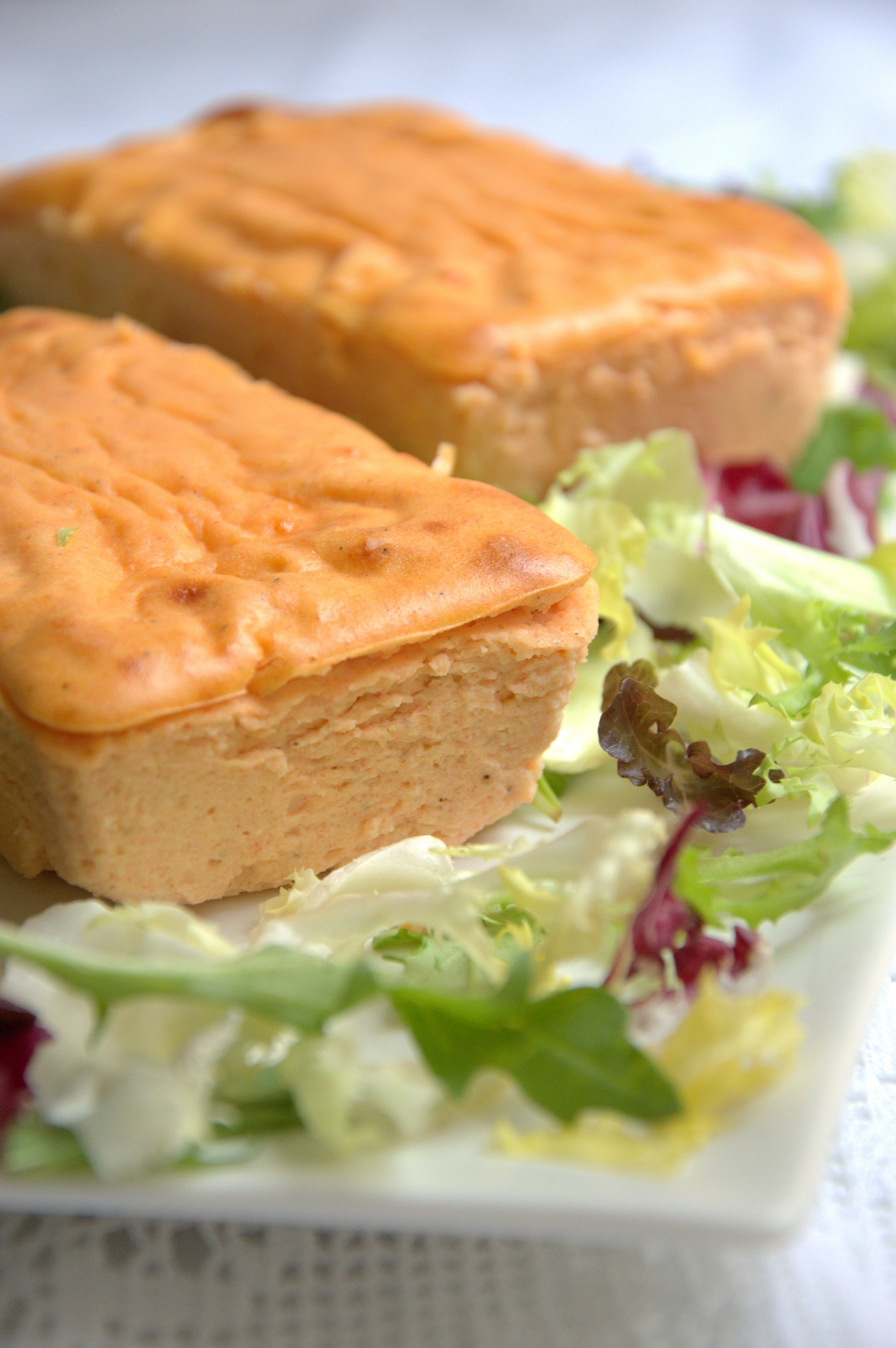 la-cuchara-azul-paté-salmón-6