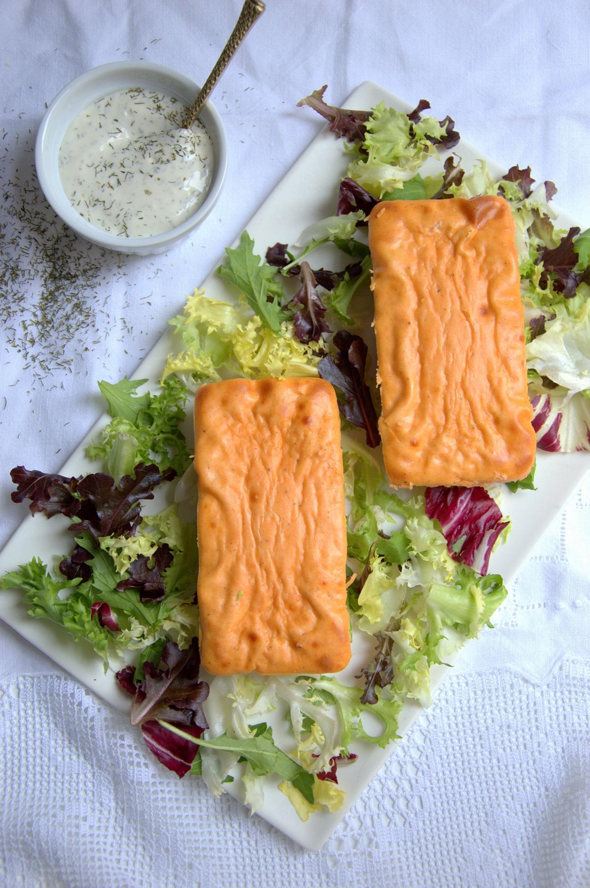 la-cuchara-azul-paté-salmón-5