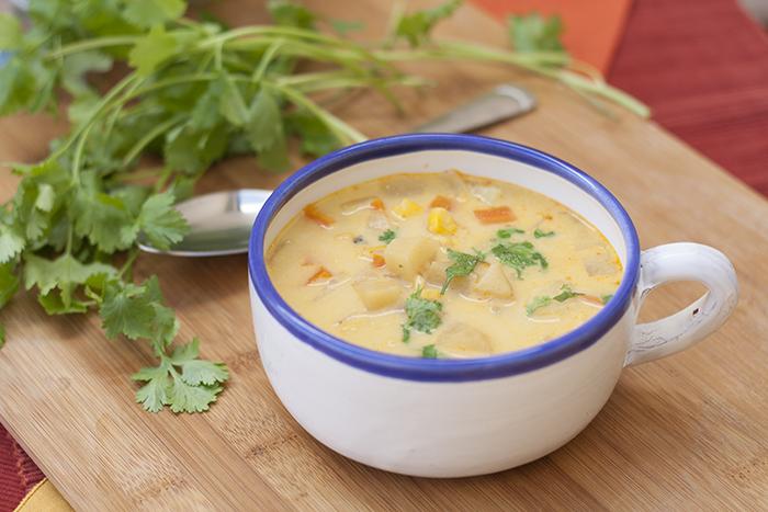 la-cuchara-azul-sopa-maiz-receta-6
