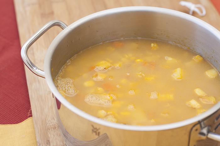 la-cuchara-azul-sopa-maiz-receta-7