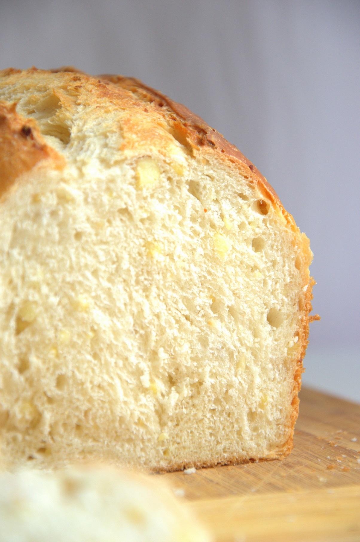 pan castaña 12