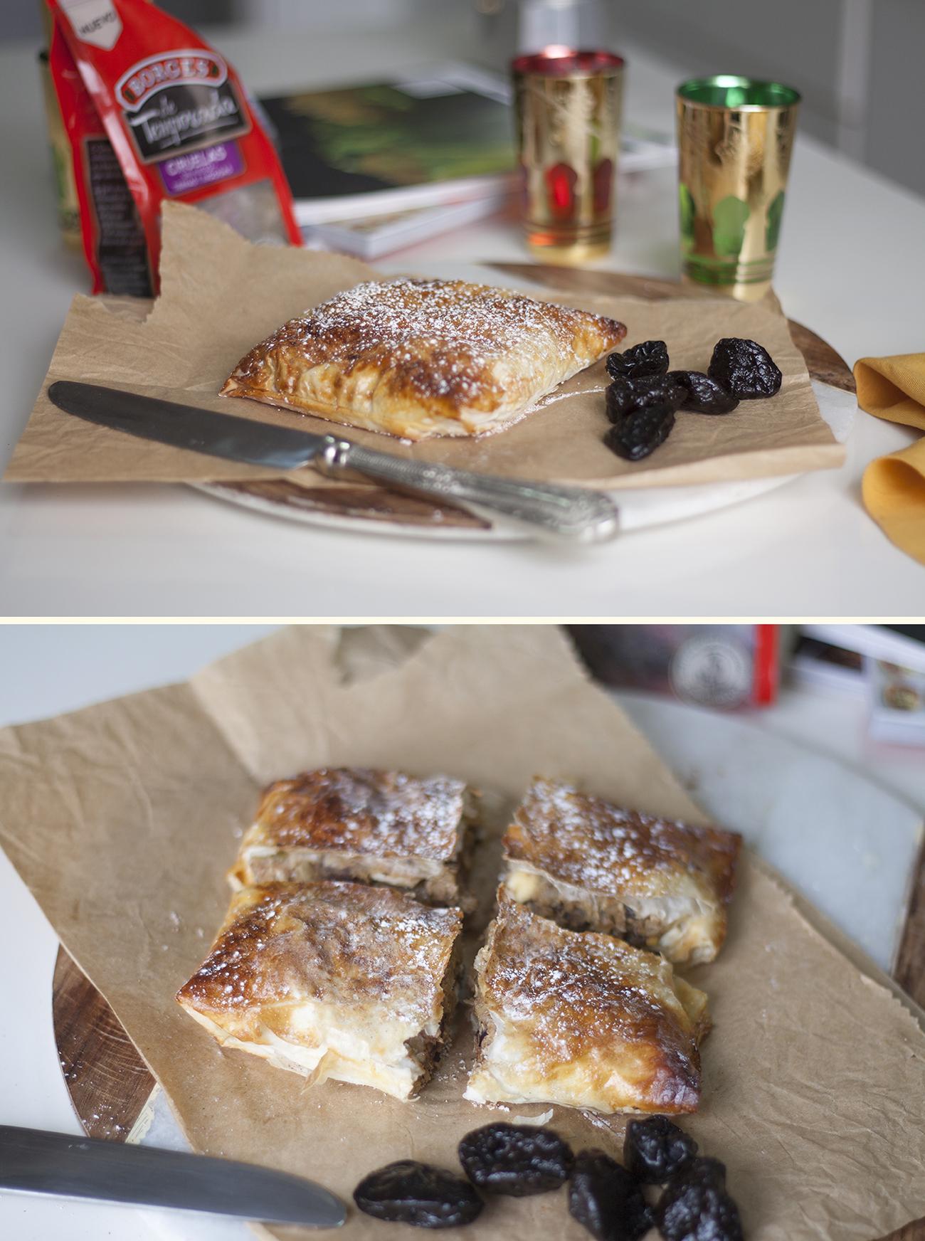 ana-chamorro-molina-pastela-moruna