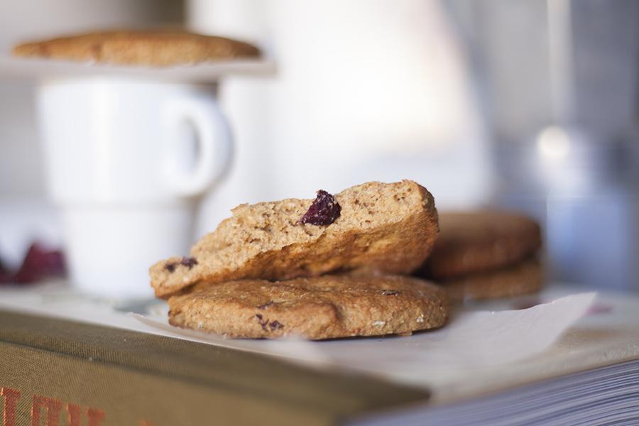la-cuchara-azul-galletas