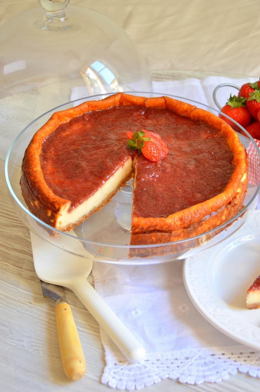 lacucharazul-tarta-queso-fresco-2