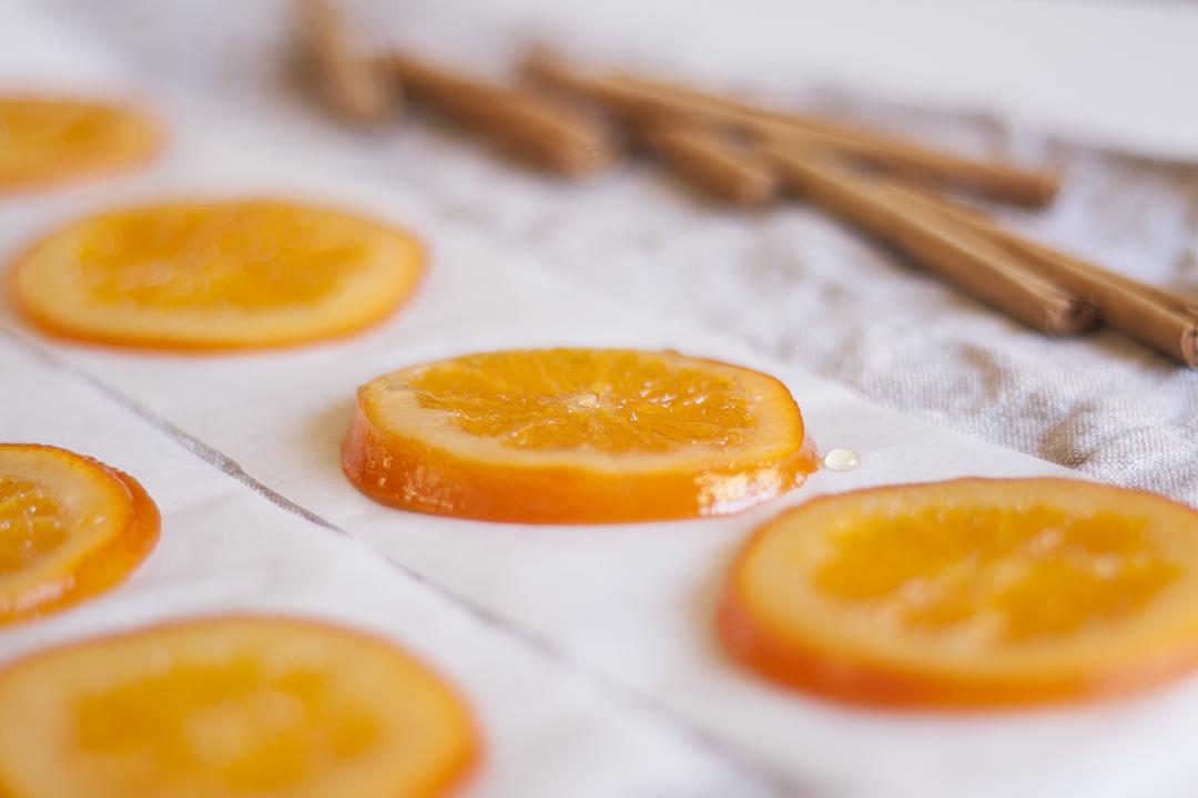 la-cuchara-azul-naranja-confitada