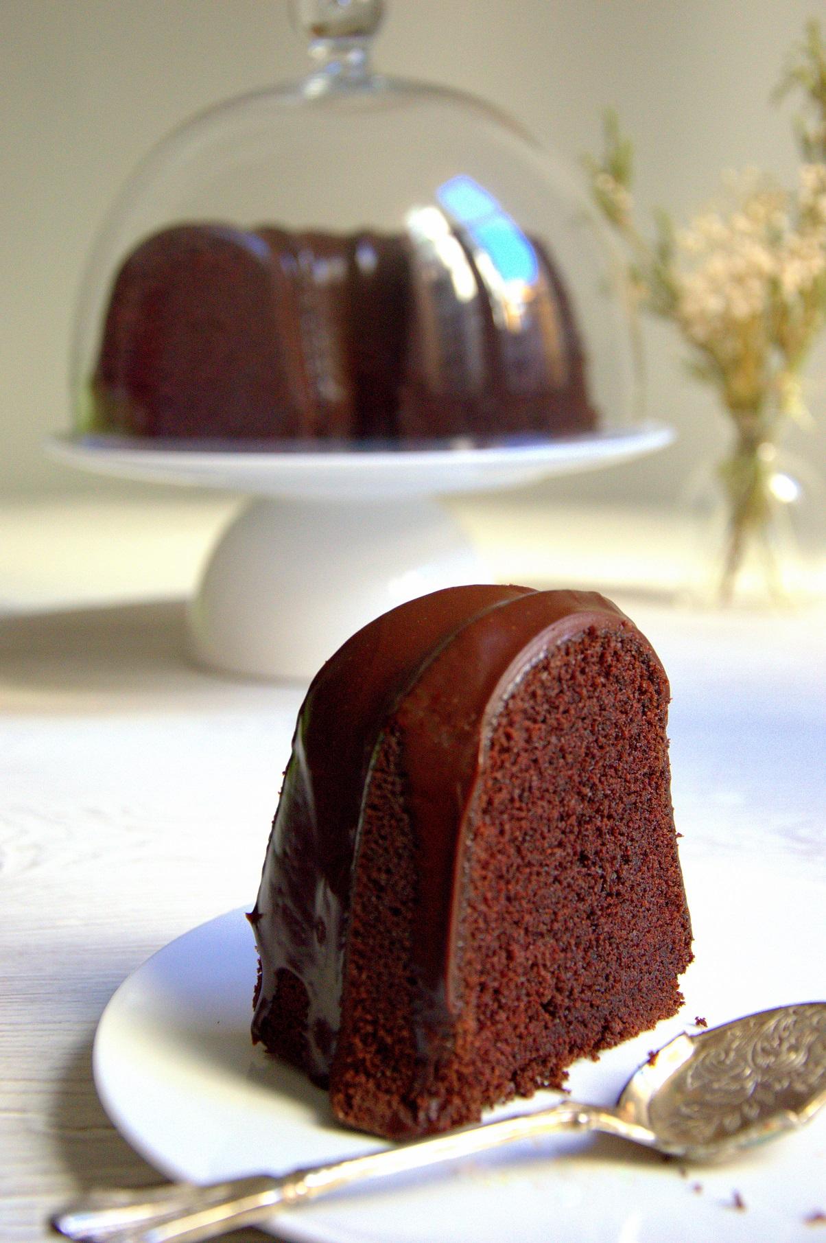 lacucharazul-bundt-cake-chocolate-2