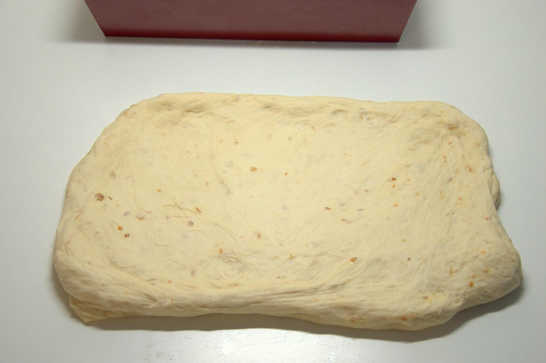 pan-cebolla-la-cuchara-azul-1