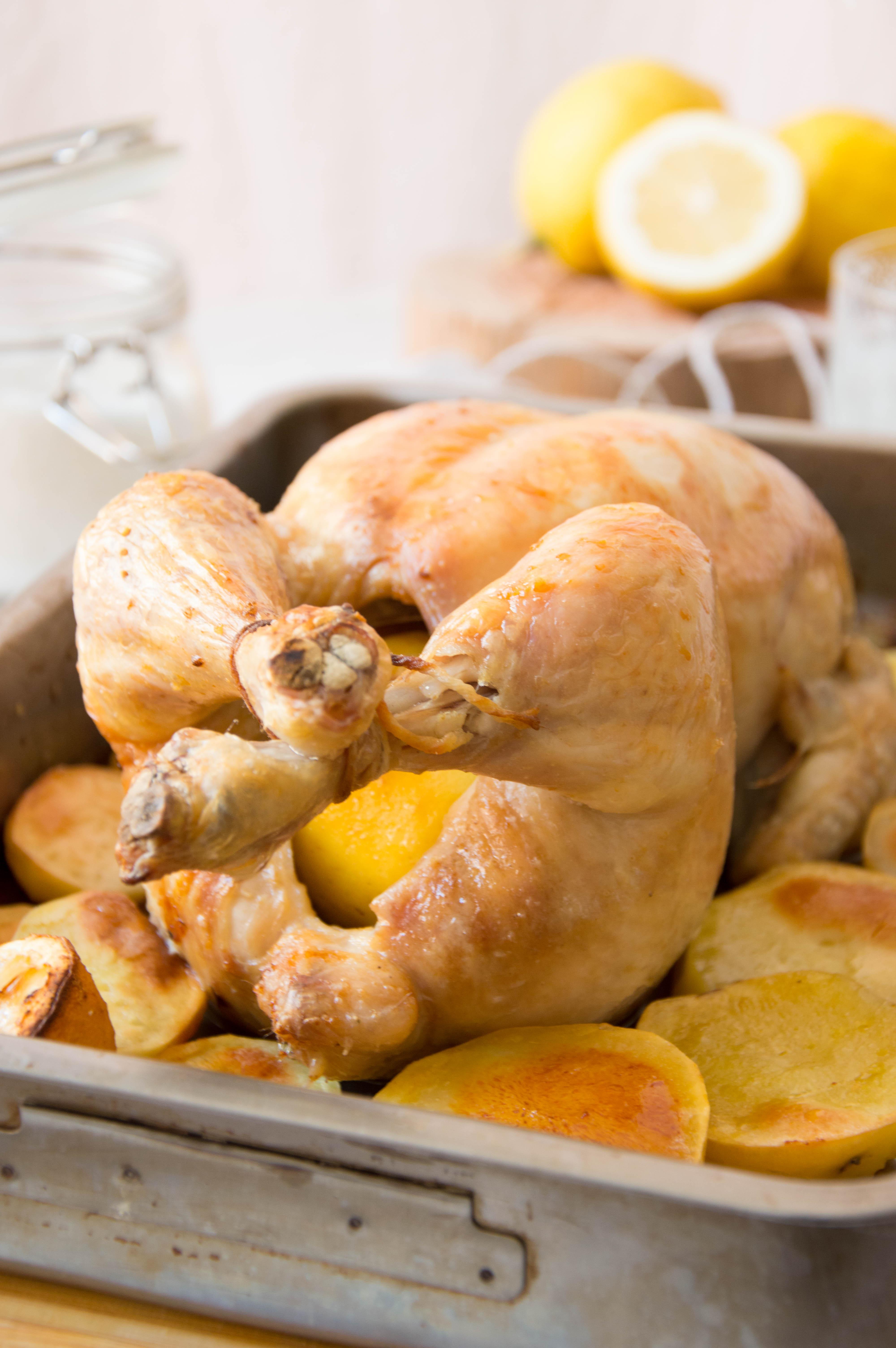 lacucharazul-pollo-asado-limon-3