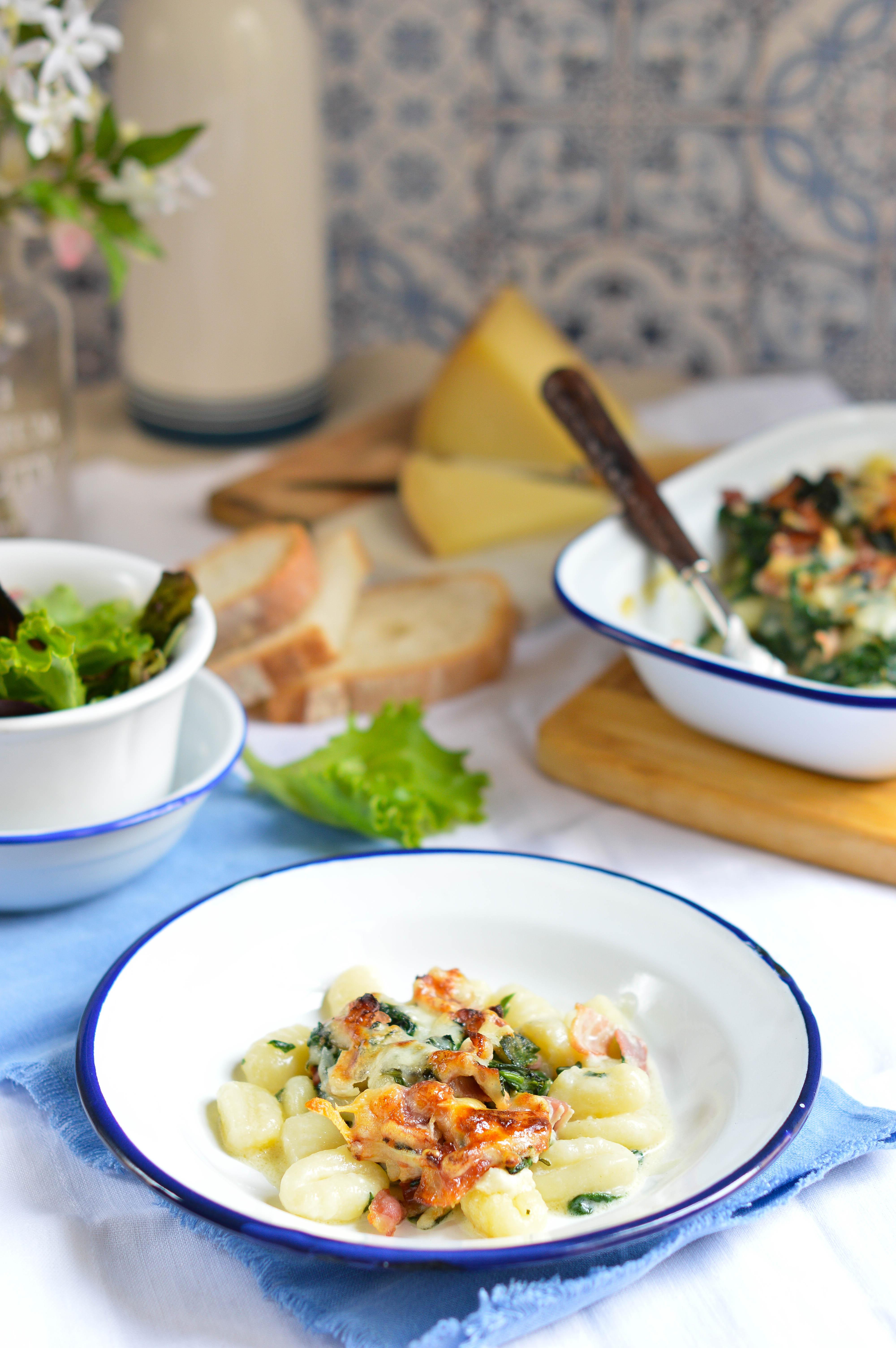 noquis-queso-manchego-lasterceras-3-la-cuchara-azul