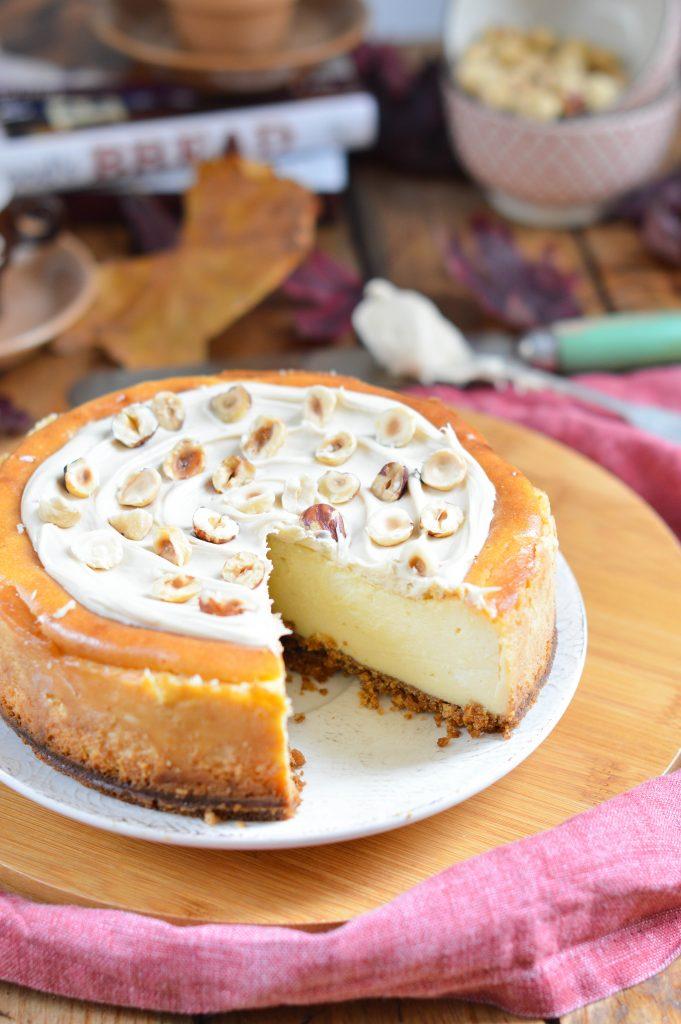 tarta-de-queso-y-nocilla-blanca-la-cuchara-azul-4