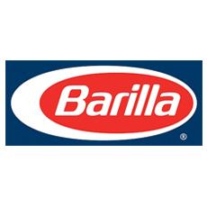 barilla-la-cuchara-azul-colaboraciones-1