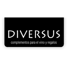 Diversus Regals