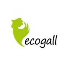 ecogall-la-cuchara-azul-colaboraciones-1