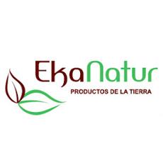 ekanatur-la-cuchara-azul-colaboraciones-1
