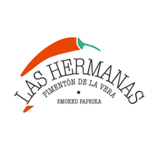 Pimentón de la Vera Las Hermanas