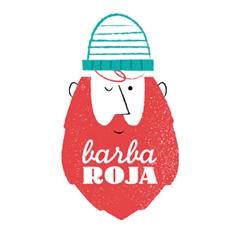 Salsa Barba